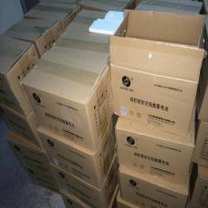 现货供应 圣阳蓄电池SP12-100 厂家直销 原厂铅酸免维护12V100AH