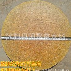 纯有机饼肥 绿色油饼花肥 肥效足 有机肥 批发肥料 豆饼块 优质
