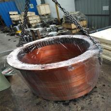 专业定制 配件来图加工圆柱矿山直机械及行业设备传动件齿轮20 直