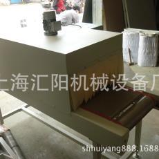 廠家直銷電子廠鐵氟龍網帶隧道烘箱輸送機