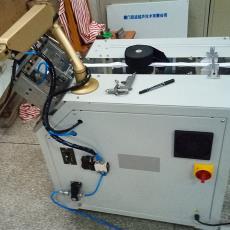 切條切帶機 切帶機異形 長期供應 超聲波旋轉切帶機 織帶織標