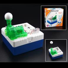 新奇的科学实验玩具-会悬浮的球-厂家直销益智DIY玩具0.26