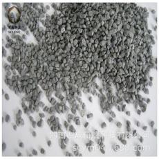 树脂砂轮用锆刚玉磨料 【河南四成研磨】砂轮用25含量锆刚玉F12目