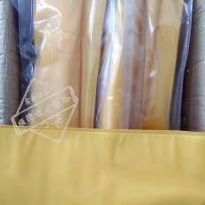 供應DDSFST10-2-01絕緣毯樹脂電桿包毯10kV帶電作業絕緣毯