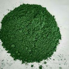 硫化染料 染布均勻穩定性好 硫化亮綠F 硫化墨綠 硫化艷綠G