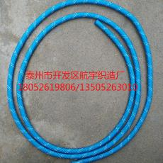 廠家直銷戶外運動登山繩,高強度耐磨杜邦絲登山繩-攀登繩