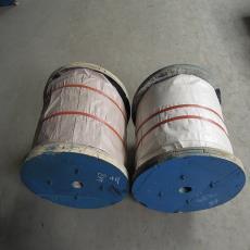 多股熱鍍鋅鋼絞線廠家定制 通訊光纜鍍鋅鋼絞線 大棚搭架用鋼絞線