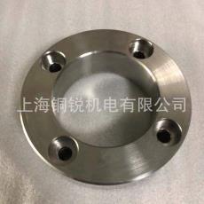 上海數控車床加工機加工件 自動化機臺精密零部件加工 零部件加工