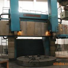 上海工廠優惠價對外提供特大重型機械零部件車銑磨鏜珩加工