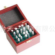 陶瓷磨头 雕刻工具 钎焊磨头套装 厂家直销 陶瓷瓷砖专用 金刚石