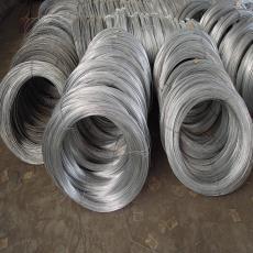 鍍鋅彈簧鋼絲廠家直銷 低碳鍍鋅鋼絲 葡萄架大棚專用鋼絲規格齊全