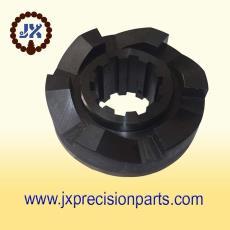 非標零件加工 機械 來圖加工零部件 精密零配件 專業來樣定制零件