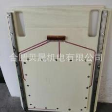 设计生产PVC面板挂具 半导体晶圆封装测试挂具 软板挂具