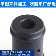 非標定制精密數控CNC機械加工 自動化設備五金零配件加工