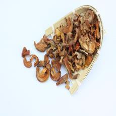 植物酵素酸木瓜提取物有效成分木瓜蛋白酶消除大肚腩