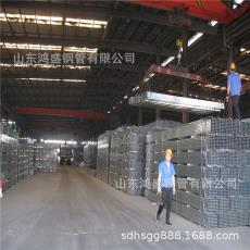 供應熱鍍鋅帶圓管 大棚管折彎加工及大棚配件 鍍鋅方矩管