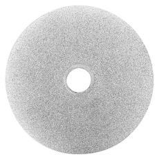 金刚石磨片石材磨片玛瑙翡翠石头打磨抛光工具金刚砂磨盘玉石磨片
