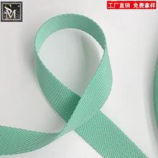 耐強酸堿UHMWPE織帶 廠家定制高強度抗拉超高分子聚乙烯織帶