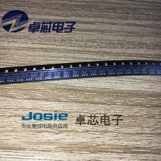 AC-DC轉換器 MPS 原裝 電子元器件 電源 SOT23-5 MP150GJ-Z