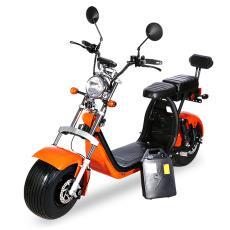 廠家直銷大小哈雷電動車哈雷車電動摩托車EEC歐洲可上路