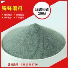 绿碳化硅抛光粉玉石翡翠抛光粉微粉细粉末黑碳化硅粒度砂
