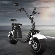 便捷兩輪電動代步車 源頭廠家批發哈雷電動車電動摩托車