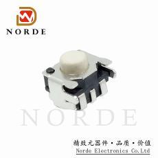 供應小型輕觸開關 臥式貼片側按鍵輕觸開關 TD-41XA