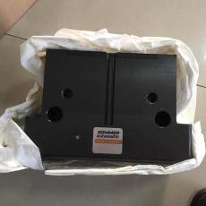 氣動夾具ZIMMER機床工裝氣缸抓手 GPP1104CO-00-A原裝正品SOMMER