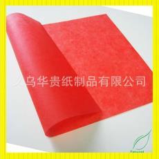 40g瑞典大紅防油紙 可提供證書 食品包裝用紙