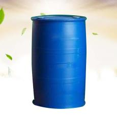 洗涤表面活化剂 化纤织物除油剂 除油剂 清洗除油去污 纳米除油剂