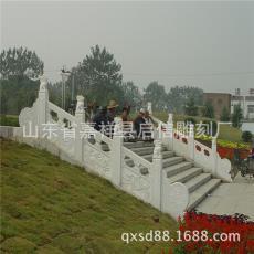 厂家销售石雕栏板石雕栏杆河道护栏大理石栏杆价格优惠石雕桥栏杆