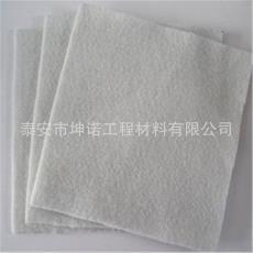 短纖針刺土工布 無紡土工布 廠家直銷多種規格土工布 土工膜