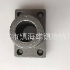碳钢合金钢铸件加工宁波不锈钢精密铸造厂各种机械定位板定制