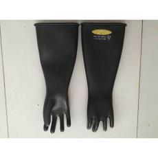 日制YS绝缘手套YS101-31-02电工保护手套高压绝缘手套