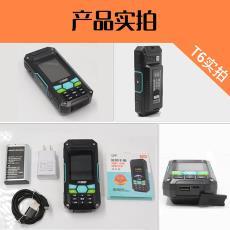 测亩仪高精度久面积T6手持GPS测量仪保田土地江苏省机车载量地仪