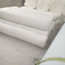 短丝涤纶土工布 生产厂家直销 短纤针刺非织无纺土工布 量大从优