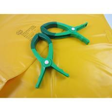 原装YS241-01-02树脂绝缘毯黄色高压绝缘布绝缘保护毯