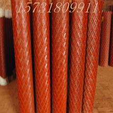 河北钢板网厂家批发养殖圈地钢板网建筑工地菱形网拉伸网