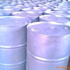 供應優質石油破乳劑系列產品