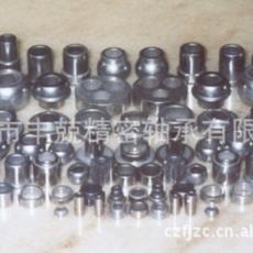 粉末冶金铁基类 质量保障 含油轴承 厂家直销 粉末冶金