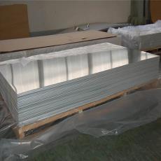 花纹铝板 厂家直销 铝卷 1060/3003/5052/6061合金铝板
