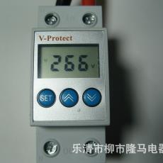 266V電器設備266v接觸器266v斷路器0.266kv照明燈266v 隆馬電器