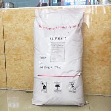 纖維素HPMC涂料原料批發 廠家直銷潤滑保水羥丙基甲基纖維素