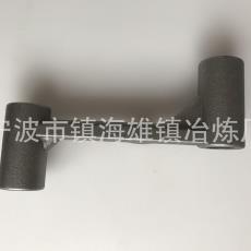 宁波厂家加工定制精密铸造普碳钢 扳手铸造铸件 合金钢不锈钢脱蜡
