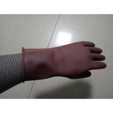 厂家代理YS101-31-04绝缘手套绝缘防护手套电工保护手套