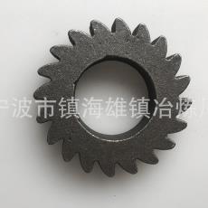 宁波厂家加工定制精密铸造 齿轮铸造 普碳钢合金钢不锈钢脱蜡