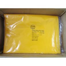 YS241-01-01绝缘毯绝缘保护毯900*1000MM绝缘毯 日本