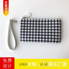 手機袋可定制LOGO 廠家直銷筆記本套裝復古商務簡約辦公文教筆袋