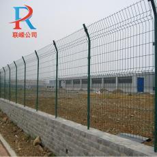綠色養殖圍網 廠家定制框架護欄 果園防盜安全圍欄 圈地鐵絲網