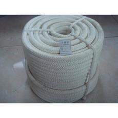 定制电力施工牵引绳防潮蚕丝绳蚕丝绝缘绳带电作业保护绳